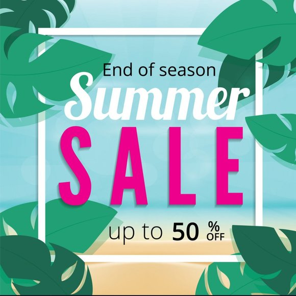 Michael Kors Other - END OF SEASON *BUY MORE, SAVE MORE* SALE!!!UP -50%